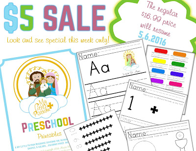https://www.etsy.com/listing/267814249/catholic-preschool-printables