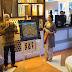 """SANUR - BALI, Maison Aurelia .2nd Enniversary Opening art Exhibilition """"Celebrer Le Printenmpas Au Paradis,"""""""