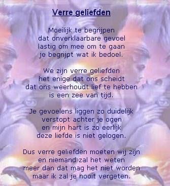 Ware Liefde Sms Gedichten Clarasandragina Blog