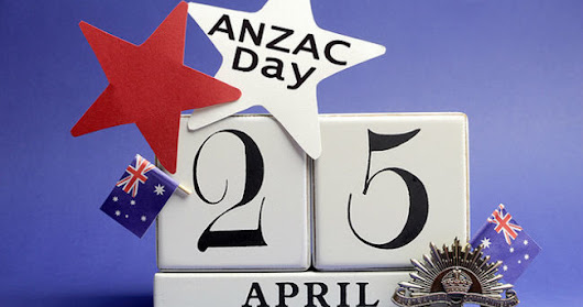 Anzac day history to know more about anzac day 2016