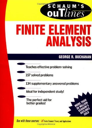 asghar bhatti finite element