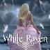 Review: White Raven (Raven #1) by J.L Weil