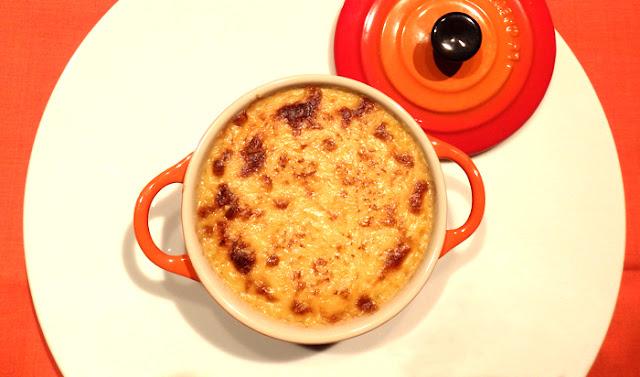 Cocina Sana Y Facil | Cocina Sana Y Facil