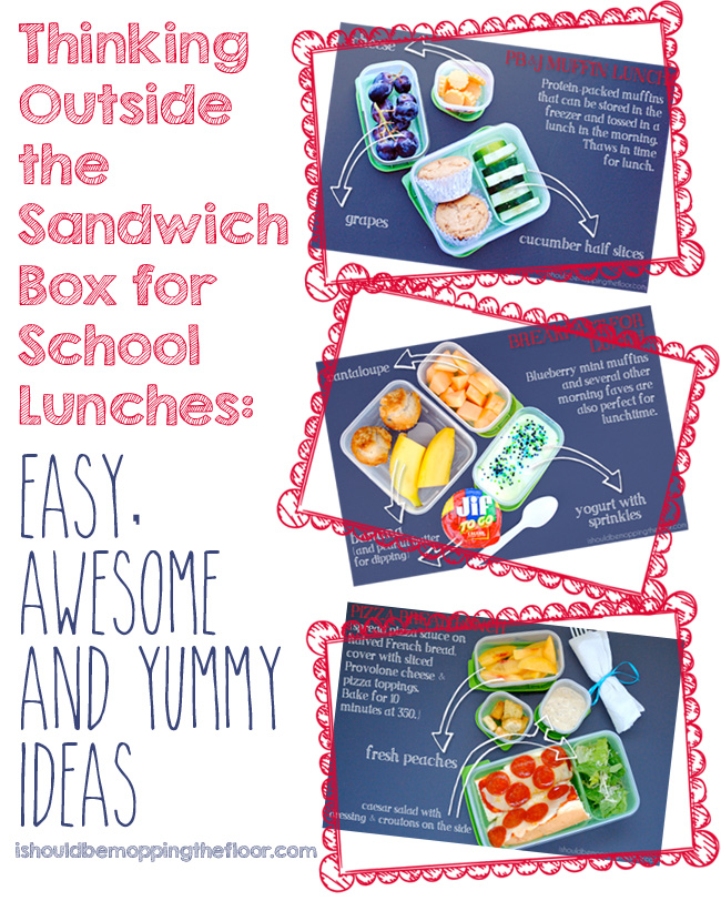 school lunches sould be free by law Others provide free meals to all  whose organization seeks clear and firm federal guidance on how schools should manage unpaid meal debts  melinda d anderson is a contributing writer for.