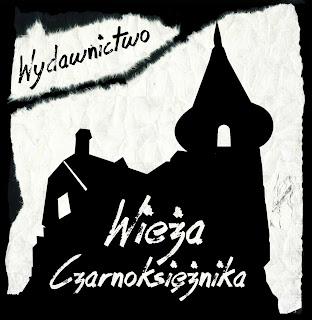 http://www.wiezaczarnoksieznika.pl/p/wydawnictwo-wieza-czarnoksieznika.html