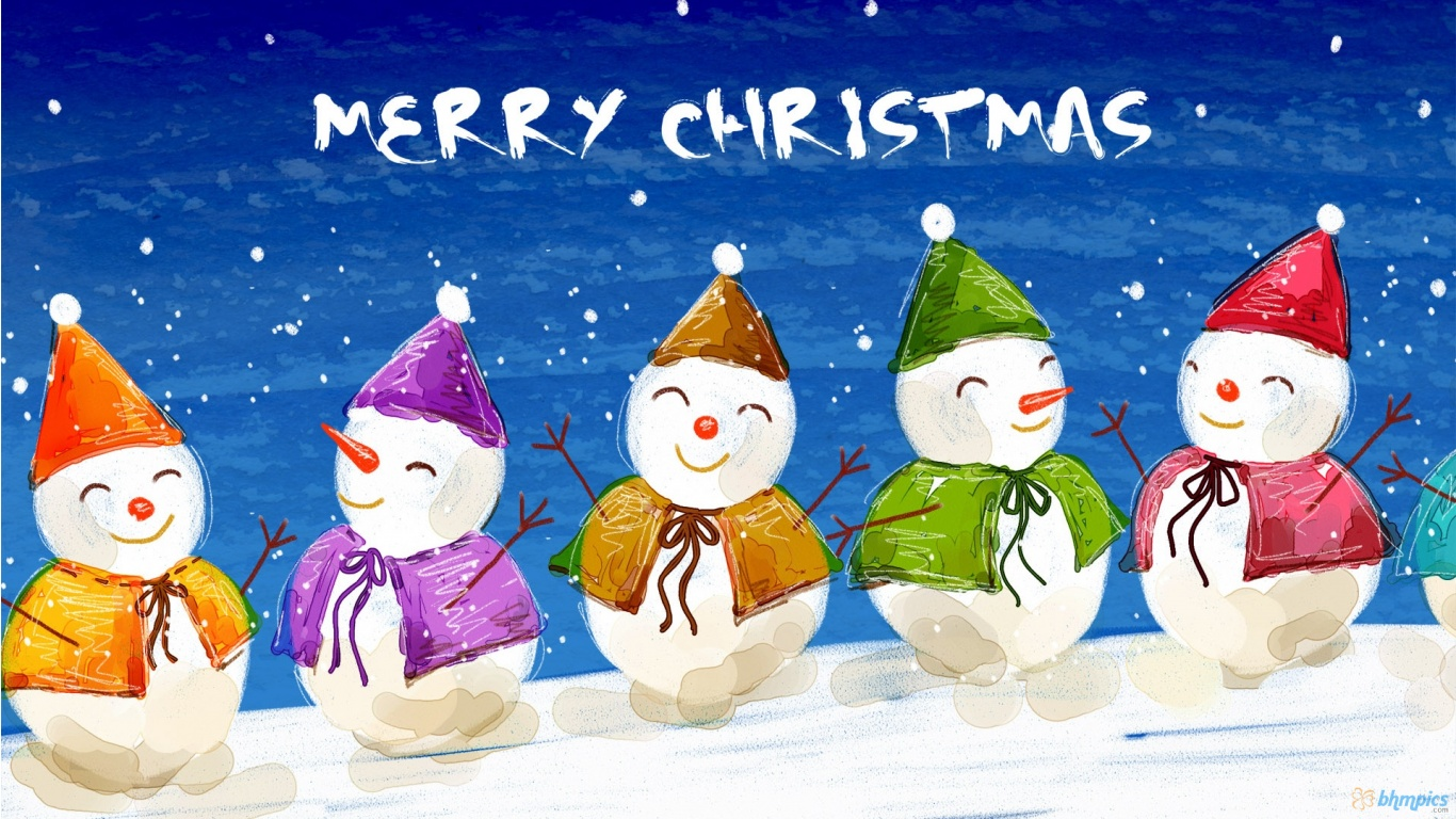 Christmas images download hd wallpapers merry christmas 2016 christmas images download hd wallpapers merry christmas 2016 voltagebd Image collections