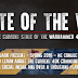 Warhammer 40,000: The State of the War