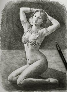 Victoria Zhar