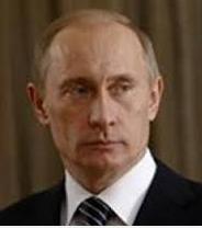 ロシアから米国へ:我々に制裁を...