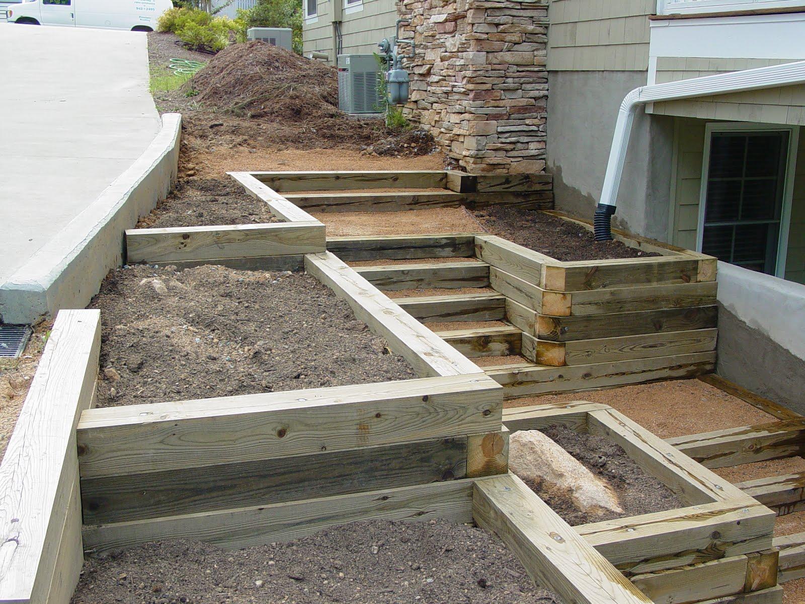 Home Design Studio Chapel Hill Nc Dirt Floor Roof Sky Robbs Southern Village