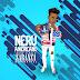 Nerú Americano - Zaranza (Instrumental)