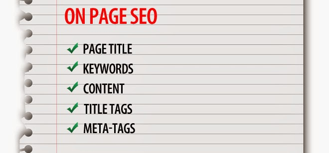 on page optimization, on page power points, on page factors, pawan seo world, pawan sharma, pawan sharma bhardwaj, pawan, on page tricks, google experts, digital marketing expert, google seo expert