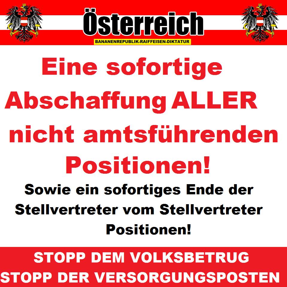 Staatsdiener Bezüge A-Z   The Austrian Banker Spider Web