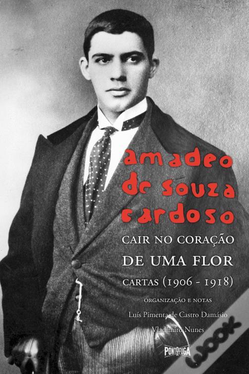 Amadeo Souza-Cardozo