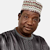 Crisis forces Governor Lalong of Plateau State to declare indefinite dusk-to-dawn curfew in Jos