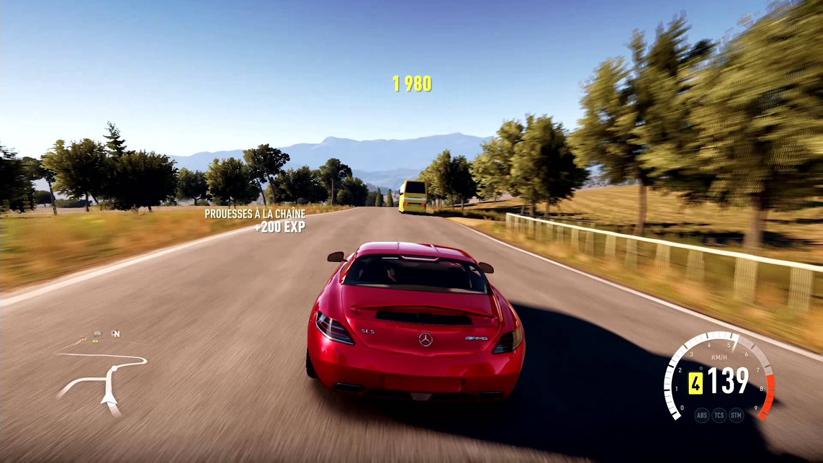 Forza Horizon 3 Game PC Complete Download CODEX GFY - Games For You