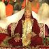 योगिराज श्रीयुत महंत चांदनाथ जी योगी