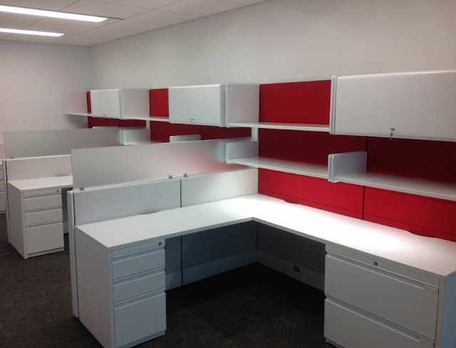 buying used office furniture Madison Heights Michigan for sale