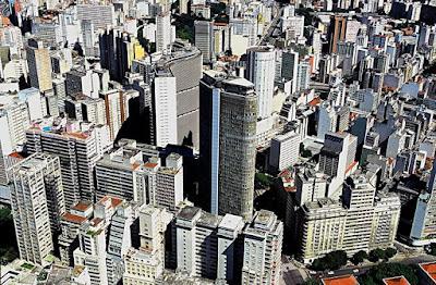 Aumento do limite de financiamento de imóveis começa a vigorar hoje