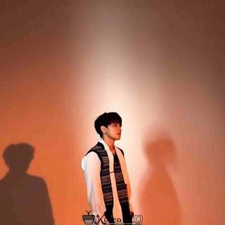 Foto Terbaru Donghyuk iKON