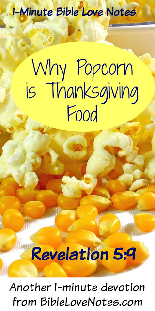 Pilgrims, Thanksgiving, popcorn, melting pot America, many tribes and tongues