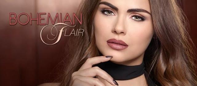 Bohemian-Flair-Isadora