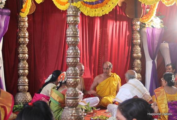 bangalore indian wedding rituals ceremonies