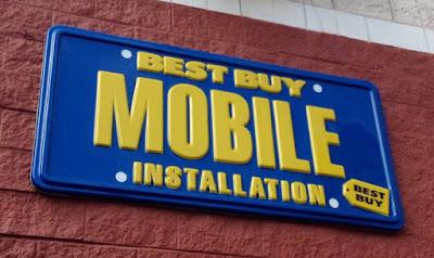 Rebajas en tres móviles Honor, dos Oppo, un Samsung, un Xiaomi y un ZTE