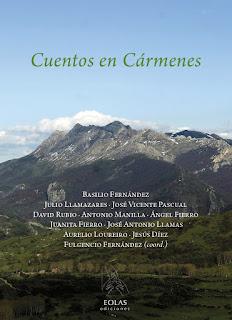 http://www.universitarialibros.com/libro/cuentos-en-carmenes_108809