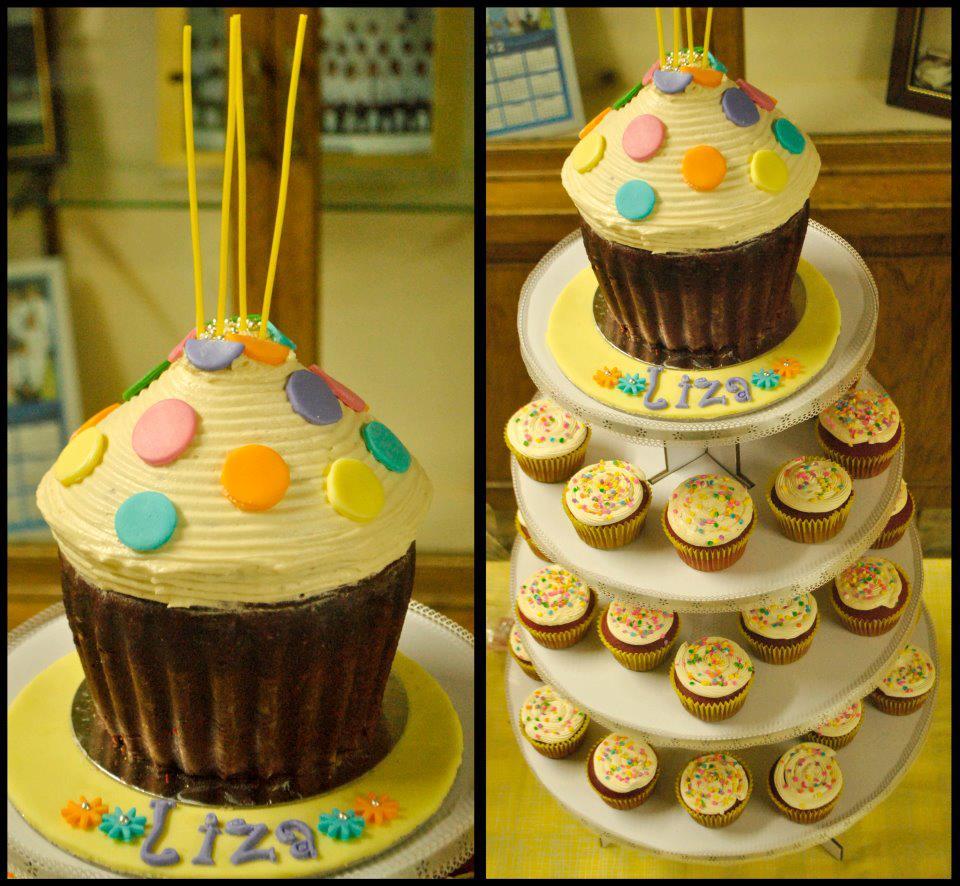 Classic Designer Cakes Port Elizabeth South Africa