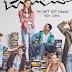 Séria da Netflix comparada a 'Stranger Things' é cancelada