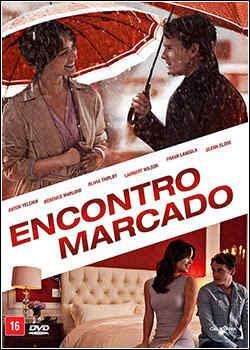 Poster do filme Encontro marcado (2014)
