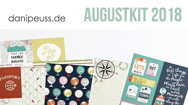 http://www.danipeuss.de/scrapbooking/result?keyword=K-18-08