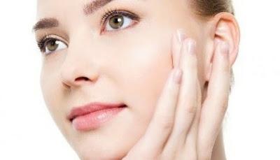 Penyebab Pori-Pori Besar Di Wajah