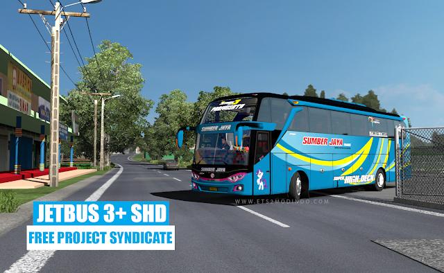 Mod Jetbus 3 Shd By Angga Saputro Cvt Fps Support V1 30 Up