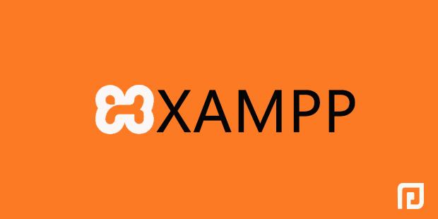 Cara Instalasi XAMPP Web Server