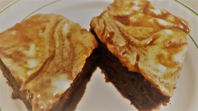 kara melli ıslak kek tarifi