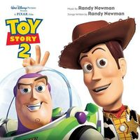 Toy Story 2 Povestea Jucariilor 2 Online Dublat In
