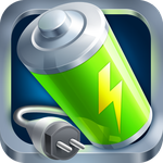 Free Download Battery Doctor (Battery Saver) V.5.9 Apk