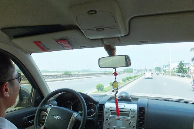 car-in-hanoi