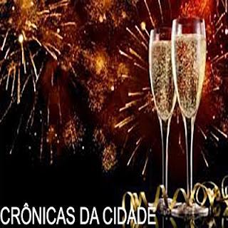 cronica-cidade-2016-2017-feliz-marrychristmans-feliznatal-natal-ano-novo-champanhe-