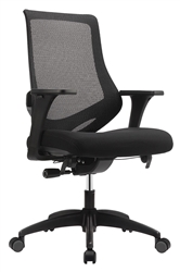 Eurotech Office Chairs On Sale at OfficeFurnitureDeals.com