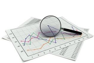 Jasa Olah Data SPSS - Cepat dan Akurat
