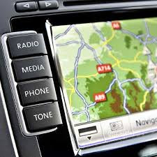 Save Money by Buying the Right Auto Navigation System for Your Needs