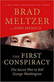 https://www.amazon.com/First-Conspiracy-Secret-George-Washington/dp/1250130336