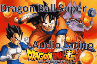 Ver capitulos de Dragon Ball Super online gratis por internet, comienza después de la derrota de Majin Boo, aqui puedes ver lo capitulos, online y gratis.