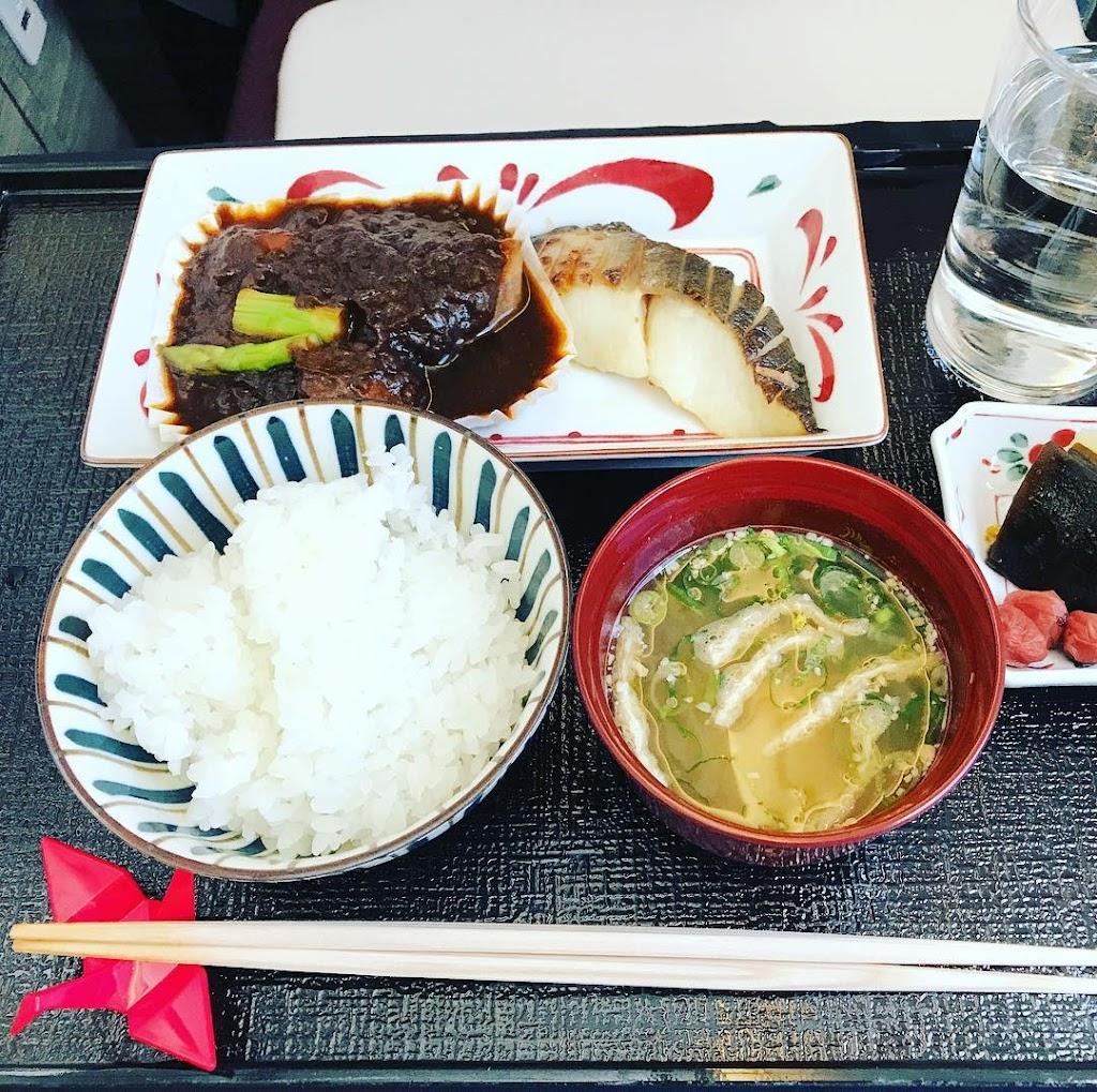 機内食:2017年6月 / 日本航空・JAL413(JL413) / 東京・成田=ヘルシンキ / ビジネスクラス