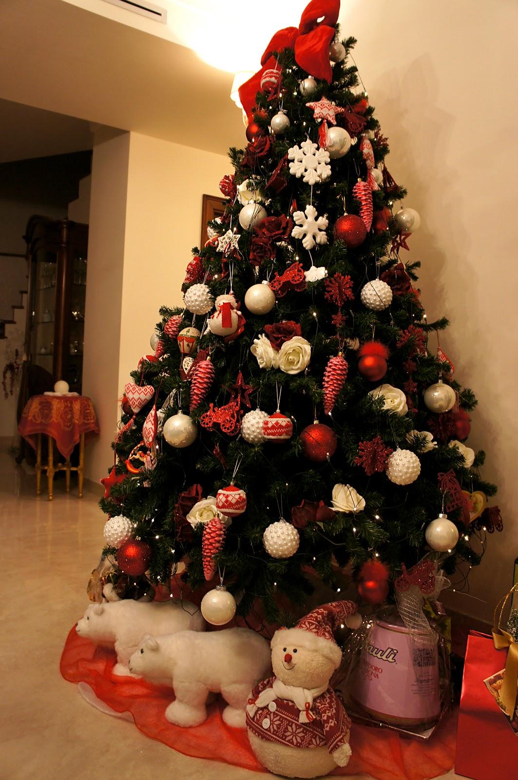 Albero Di Natale Con Foto Amici.Tag Archive For Albero Di Natale Inside Me