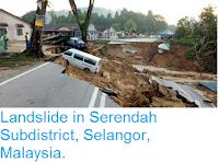 http://sciencythoughts.blogspot.co.uk/2016/11/landslide-in-serendah-subdistrict.html
