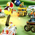 Review: Micro Machines World Series (Sony PlayStation 4)